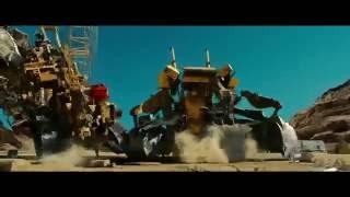 transformers transform mashup _ 2014 [hd].mp4