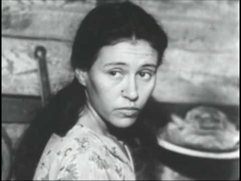 Un día cualquiera (1954)