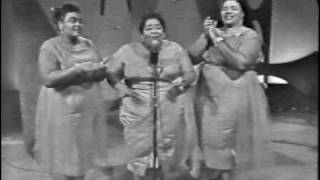 Goody Goody - Marie Adams & The Three Tons of Joy