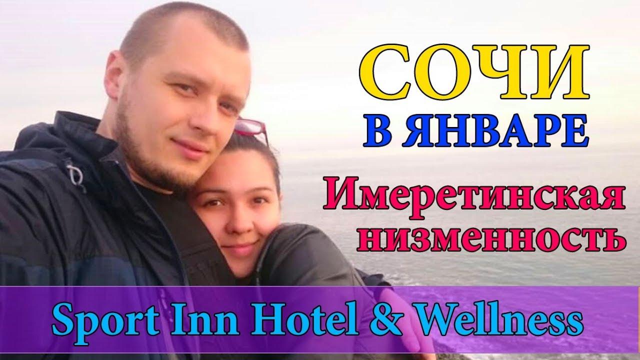 Как переехать в корею из казахстана купить дом в грузии у моря