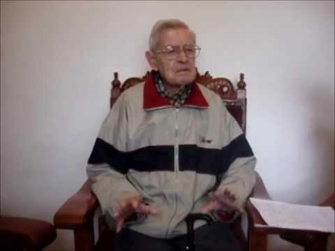 Story 2012 Jose Guadalupe Romo Glez - Grupo3