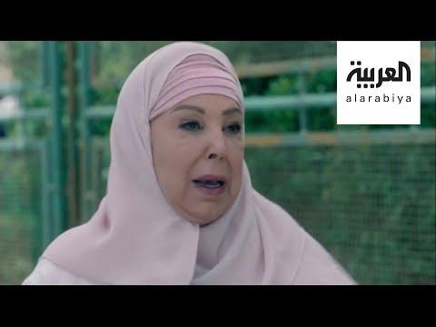 مشاهد رائعة من رحلة حياة ملكة الموضة والشياكة والفن رجاء الجداوي  - نشر قبل 2 ساعة