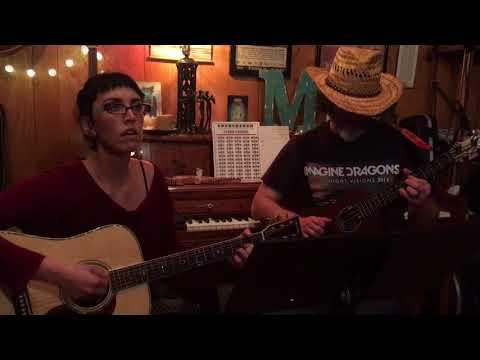 You are my sunshine - Martin/Fisher Band