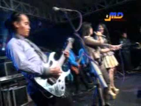 Dangdut JamaikaNasya Feat RatnaMonata Live Terbaru Janti Tulangan DangdutKoploNusantara com