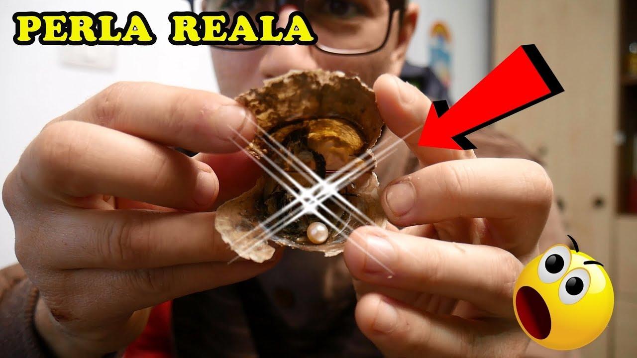 tratarea perlelor de vierme