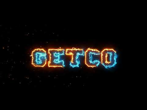 GETCO RnD INTRO - ONE