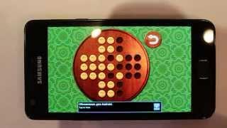 китайские шашки 1. Игры разума.(Блог о прохождении игры