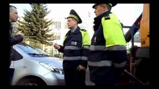 видео Штрафстоянка | Автоюрист Онлайн