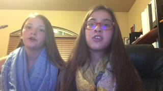 Video Locked Away by Adam Levine and R. City Cover download MP3, 3GP, MP4, WEBM, AVI, FLV Desember 2017
