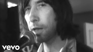 Primal Scream - It's Alright, It's OK (Official Video)