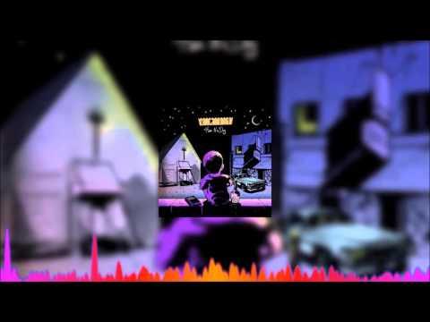 Big K.R.I.T. - Mt. Olympus (bass boosted) (Slowed)