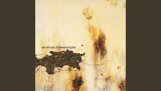 Provided to YouTube by Universal Music Group Hurt · Nine Inch Nails...