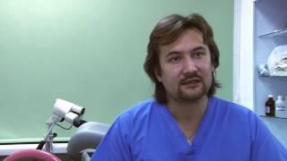 Трихомониаз(Видео http://ztema.ru/soobshestvo/blogs/1717-trihomonaz/ знакомит зрителя с коварным заболеванием трихомониаз. Врач на видео пояс..., 2013-10-12T21:53:21.000Z)