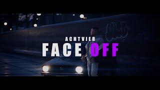 AchtVier - FACE OFF (prod. JMXJ)