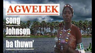 vuclip Shilluk Agwelek song