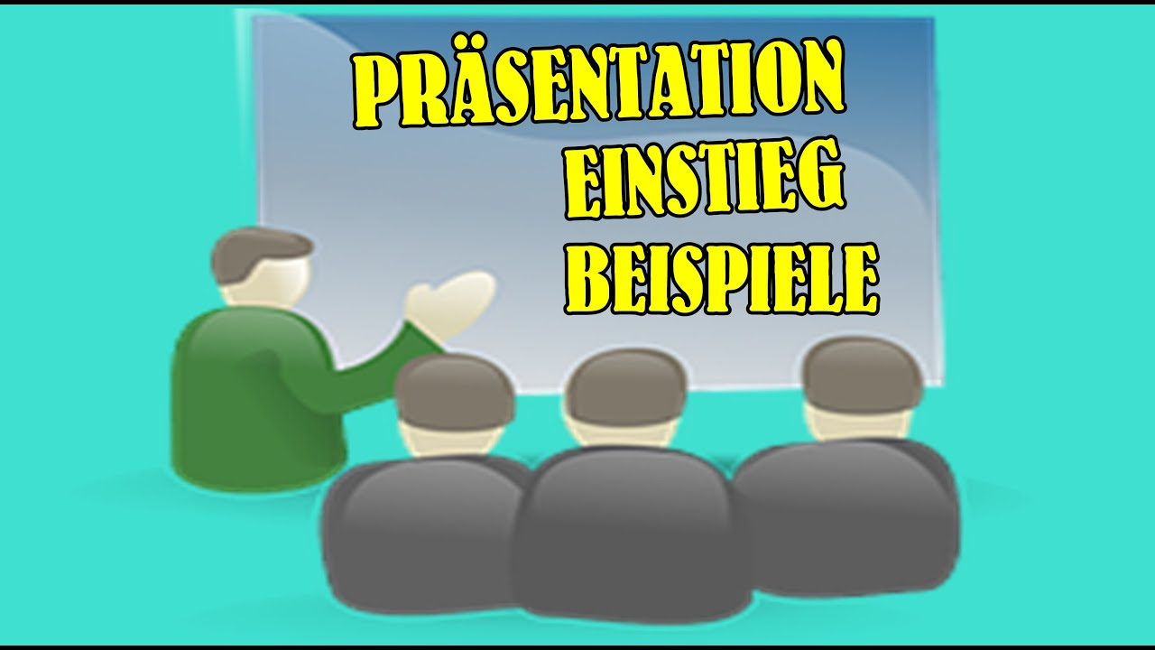 prsentation tipps prsentations einstieg beispiele vortrag halten - Rede Begrung Beispiel