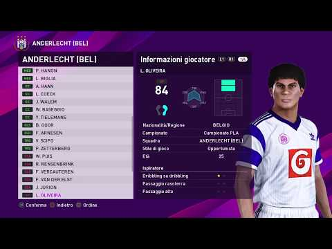 efootball-pes-2020-(ps4)---anderlecht-classic-all-time-xi-(40/100)