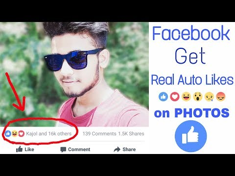 May photo for facebook download apk