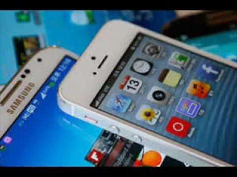 Суд приговорил Samsung к выплате $120 млн в пользу Apple