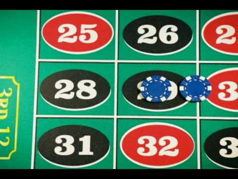 Play Roulette Like a Pro! from YouTube · Duration:  7 minutes 36 seconds