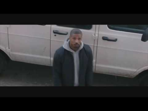 Creed Lupe Fiasco prisoner soundtrack