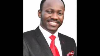 #Apostle Johnson Suleman(Prof) #If There Is A Man To Pray(Prayer Points) #Volume 7of9