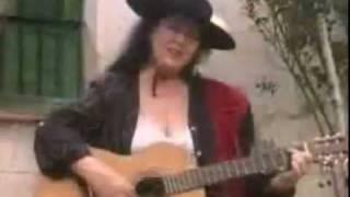 Tonada del viejo amor - Julia Elena Davalos