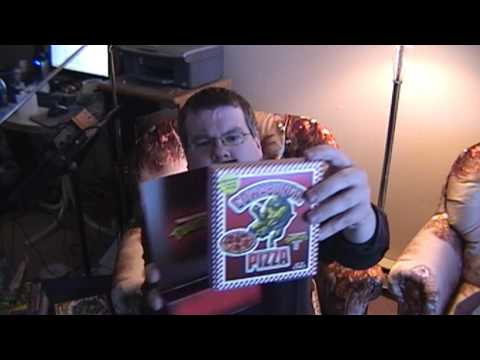 TMNT DVD Disambiguation Review - Part 2b