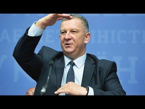 """Экс-министр Рева предупредил украинцев: """"Повышение цены на газ неминуемо, и это уже серьезно"""""""