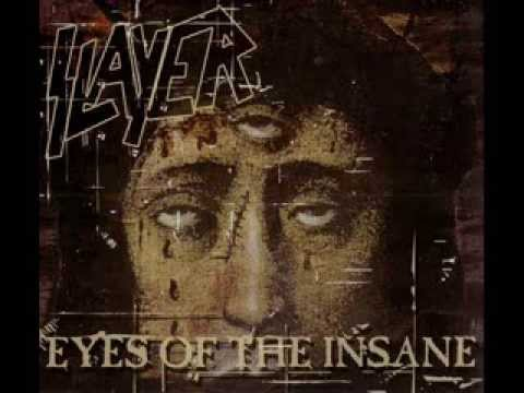 Slayer Bootlegs Vinyl Bootlegs 12 Quot Slayer Bootlegs