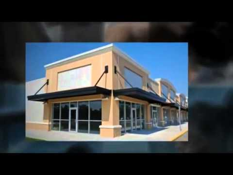 Home Window Replacement Call (888) 647-9771 Repair Lexington KY, Commercial|Glass|Foggy|Cost