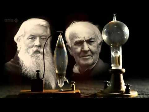 [Phát minh Vĩ đại ] Những phát minh thiên tài   Năng Lượng P2