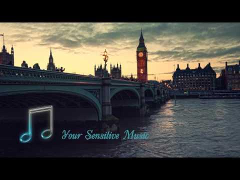 Deeperise - Never (Original Mix)