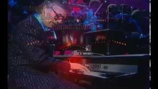 James Last, Günter Platzek & Orchester - Träumerei 1979