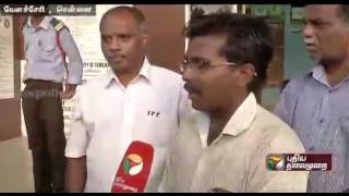Sakshi Malik wins bronze in Rio Olympics: Indians rejoice