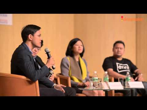Equity Crowdfunding by Jason Best VDO EP 3 2015 08 03