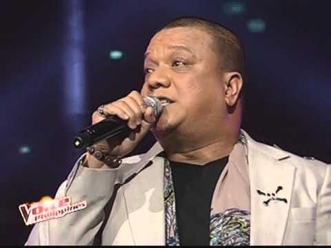 The Voice of the Philippines: Mitoy Yonting | 'Don't Stop Me Now' | Live Performance