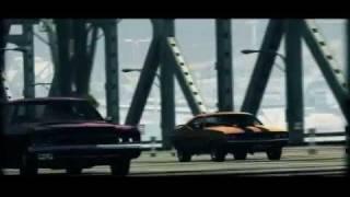 Baixar Driver: San Francisco
