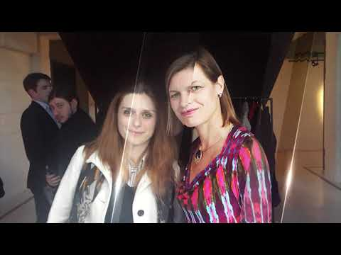 თეონა აქუბარდია-სამოტივაციო ვიდეო