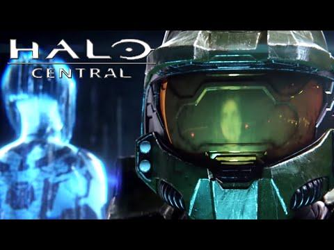 Halo 2 Anniversary - Magyar felirattal letöltés