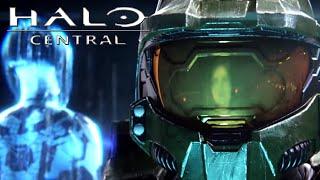 Halo 2 Anniversary - Magyar felirattal