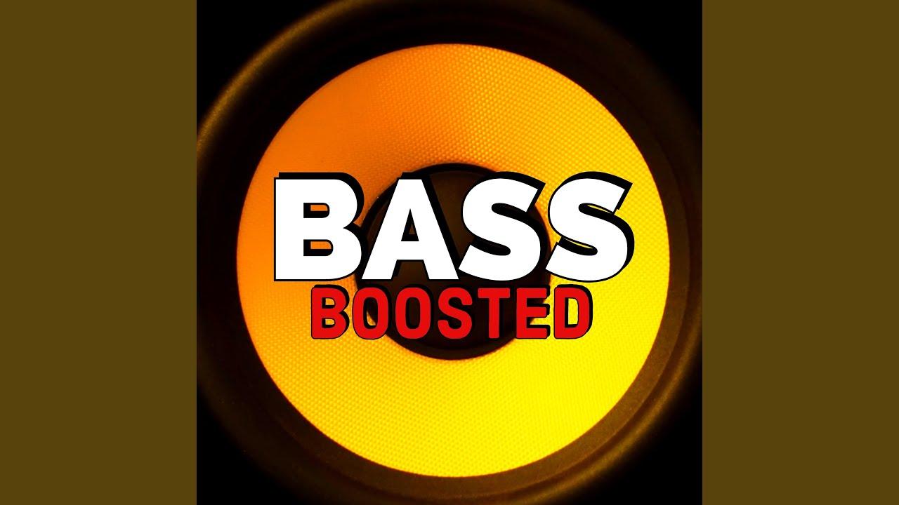 Trap Music USA