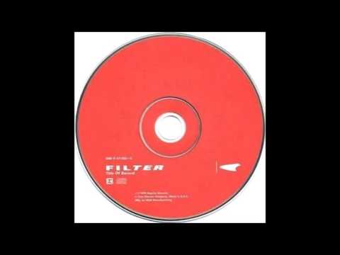 Filter ~ Take A Picture (DJ Yves Remix)