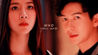 Download Who You Are · The Fallen Leaf MV Mp3 and Videos