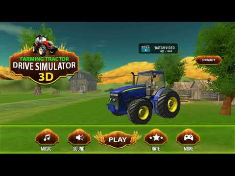 🚜 FARMING SIMULATOR 19 DE GRAÇA ORIGINAL POR TEMPO LIMITADO from YouTube · Duration:  5 minutes 22 seconds