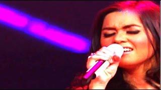 ARMAND MAULANA ft PUTRI AYU Tak Ada Yg Abadi Konser Second Chance NOAH Full TTVSecondChanceNOAH