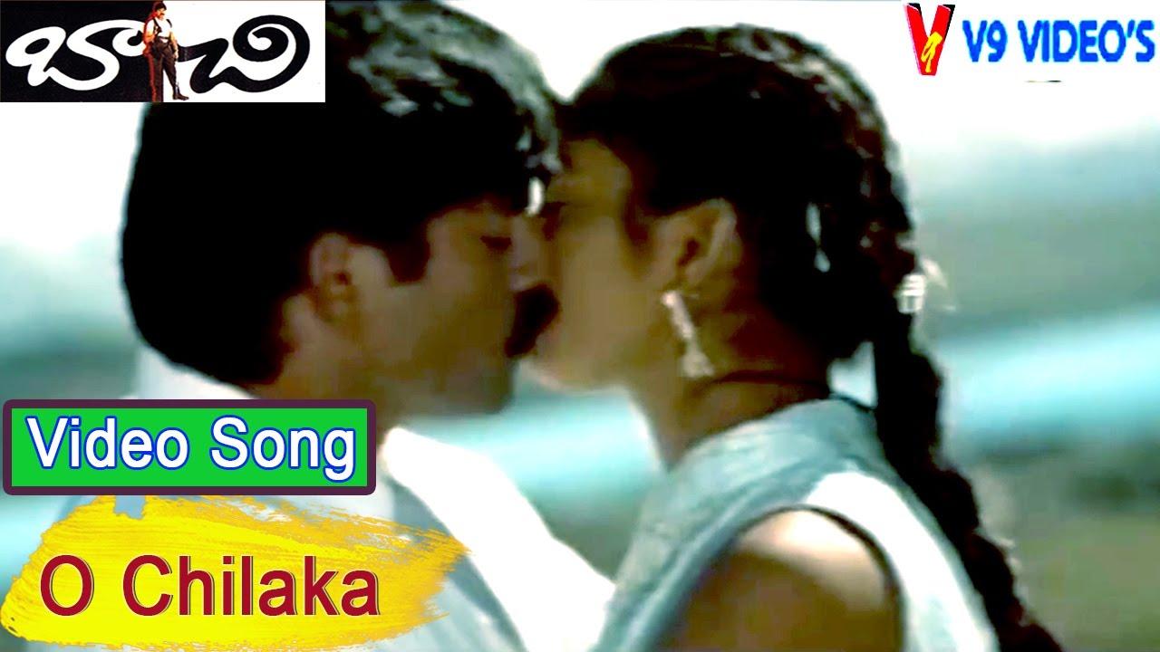 Bachi telugu movie mp3 songs free download doregama.