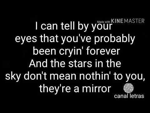 I don't want to talk about it- Fernanda Takai letras/lyrics