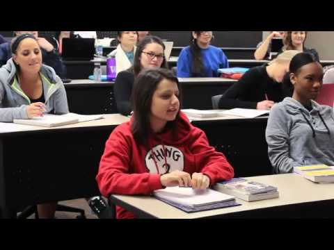Discover UW Tacoma   University of Washington Tacoma