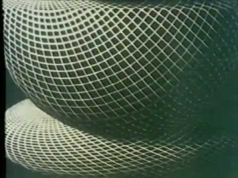 M.C. Escher: Adventures in Perception